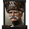 Imperator of Benera