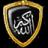 Saladin Osmanli