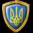 shevchenko65