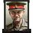 General Von Trapp