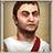 Basileus2