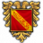 PiriReis