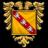 Duc de Guise