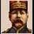 unmerged(19046)