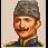 Emir of Aleppo