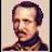 Emperor NapoleonIV