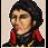 unmerged(18043)