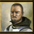 I_AM_King_Midas