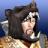 unmerged(166121)