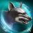Danwolf
