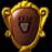 unmerged(95243)