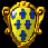 unmerged(6159)