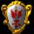 unmerged(14422)