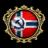 Norgesvenn