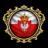 Tsar Monarchist