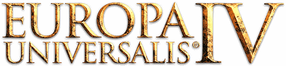 Europa Universalis IV – Development Diary 3 – Your envoys are awaiting your orders!