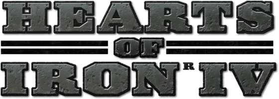 Protect the Straits in Hearts of Iron IV: Battle for the Bosporus on October 15th