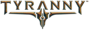 Tyranny GOG register issues